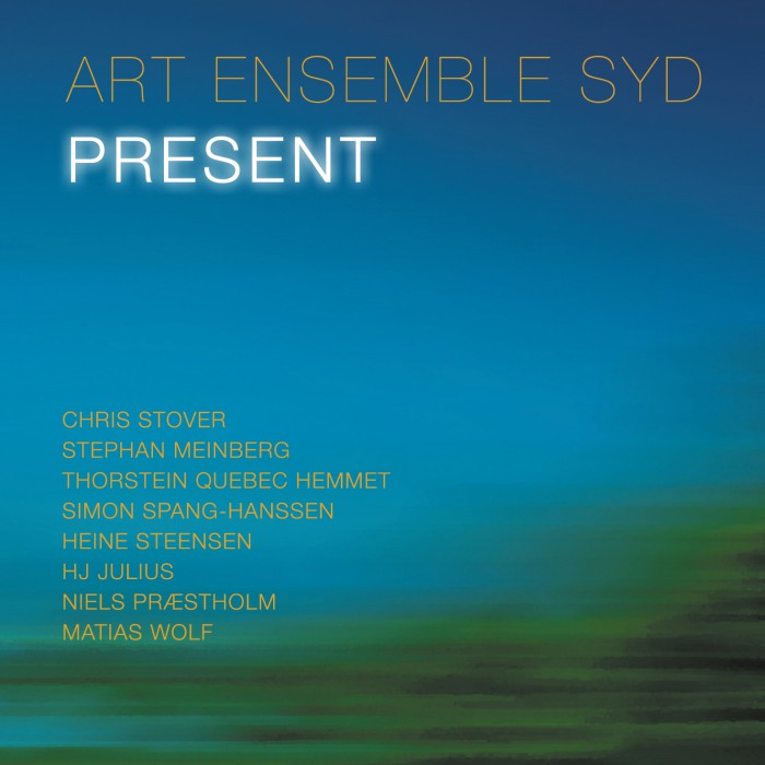 Art_Ensemble_Syd_PRESENT_cover_hiress