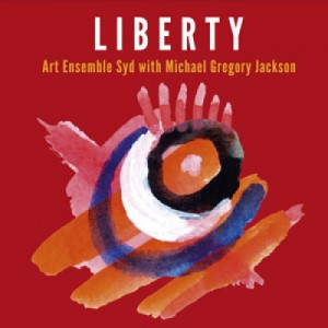 liberty-front---300-400x400