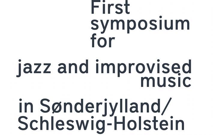 First Symposium