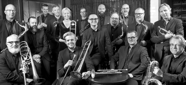 Norrbotten_Big_Band_pressefoto