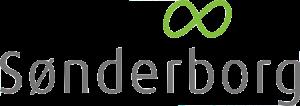 sonderborgkommune_logo